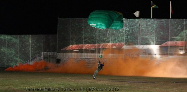 JAMAICA_MILITARY_TATTOO_2012 (50)
